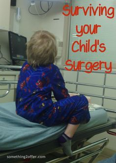 White Dental Surgery Recovery Tips Dental Surgery, Dental Implants, Child Life Specialist, Scoliosis Exercises, Heal Cavities, Relaxation Meditation, Surgery Recovery, Social Emotional Learning, Kids Health