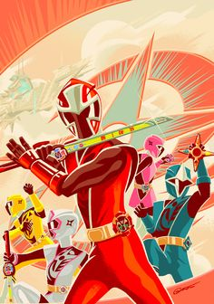 Read this fanfiction of the mighty power rangers written by meeee Power Rangers Poster, Power Rangers Time Force, Power Rangers Fan Art, Power Rangers Cosplay, Power Rangers Samurai, Power Rangers Ninja Steel, Power Rangers Dino, Mighty Morphin Power Rangers, Power Ragers