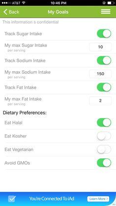 nutriguide-scan-halal-goals