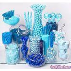 Blue-Candy-Buffet-01