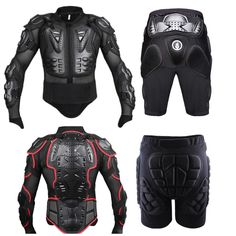 WOSAWE Motorcycle Body Protection Motocross Racing padded Armor ShortsChest Protect Jacket Gear Hip Pads Protector For Snowboard Buy Motorcycle, Motorcycle Outfit, Motorcycle Accessories, Motorcycle Jacket, Hip Pads, Motocross Racing, Yui, Snowboard, Shorts