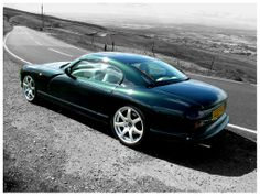 custom tvr - Google Search