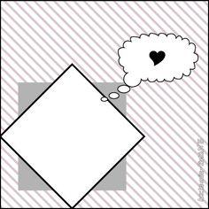 Avec les mains - Le blog: Défi du mardi N°32 - Sketch 15