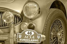 Classic car     Your Classic Car or Truck Can Help You Make Money By Sharing Motor Club Of America