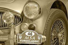 Classic car     cool