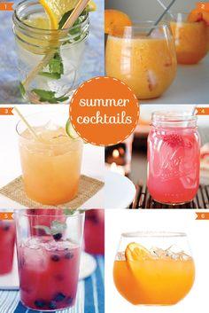 summer cocktails #summerdrinks #cocktails | cocktails | ideas | party | entertaining tip | Recipes | mixology | minibar | hostess tip |