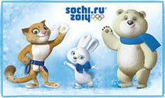 olympische winterspelen 2014 - Google zoeken