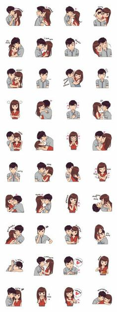 Relationship Goals Pictures, Cute Relationships, Relationship Priorities, Couple Art, Love Couple, Couple Stuff, Croquis Couple, Calin Couple, Cute Love Cartoons