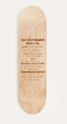 old-skateboard-company-limited-edition-3
