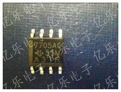 Купить товарTl7705acdrg4 в категории Прочие электронные компонентына AliExpress.     Добро пожаловать в наш магазин     Клиент Поскольку электронная продукция производителей, различных партий и другие