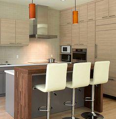 Zero Energy House   Modern   Kitchen   San Francisco   By Levy Art  Architecture