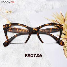 b1adff9045 Reba Cat Eye Tortoise Eyeglasses Made of premium acetate material