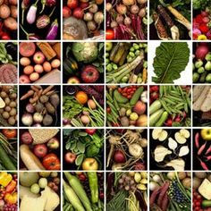 Best and Worst: Top 10 Most Inflammatory and Anti-Inflammatory Foods!