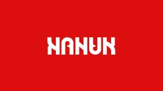 Nanuk Skis on Branding Served