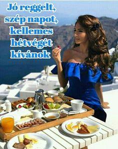 Good Morning Good Night, Breakfast, Sweet Dreams, Food, Humor, Morning Coffee, Essen, Humour, Funny Photos