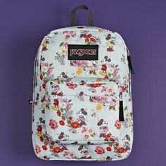 a1d0b127b33 Disney And JanSport Just Teamed Up For A Magical Backpack Collection
