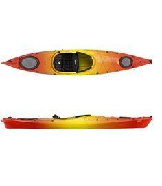 Find the best Casco 12 Kayak at L. Our high quality Outdoor Equipment is made for the shared joy of the outdoors. Recreational Kayak, Manatee, Oakley Sunglasses, Kayaking, Touring, Outdoor Gear, Thighs, Llbean, Outdoors
