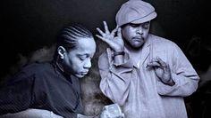 DJ Quik with Suga Free @ City National Grove of Anaheim (Anaheim, CA)