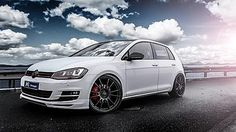 golf r mk7 oz - Google Search