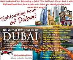 Dubai Tour, Dubai Offers, Cruise, Things To Do, Tours, City, Things To Make, Cruises, Cities