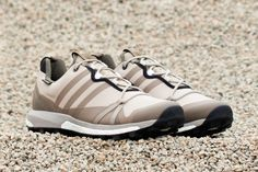 85ad9825c9be3 adidas Consortium x Norse Projects: New Releases & Where To Buy Sneaker  Release,