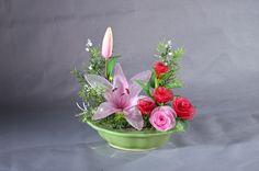 Hoa để bàn PT_142 (250k)