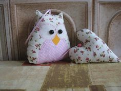 Coins, Coin Purse, Wallet, Purses, Handbags, Coin Purses, Handmade Purses, Wallets, Diy Wallet