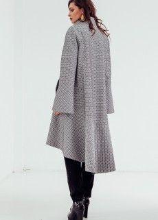be0f5211ad9 Купить женское демисезон пальто на весну и осень в наличии со скидкой  распродажа в магазине сайт
