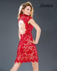 Jovani 77604 | Jovani Dress 77604