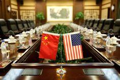 China Is Still Protecting North Korea From Donald Trump