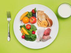 Low carb diet 20 days plan