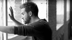 Pablo Alboran - Quién (Videoclip oficial)