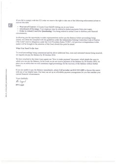 Ppi complaint letter claim cover insurance demand template http payment protection insurance natwest business ppi claim letter claims template sample for www ppiclaimsguide spiritdancerdesigns Gallery