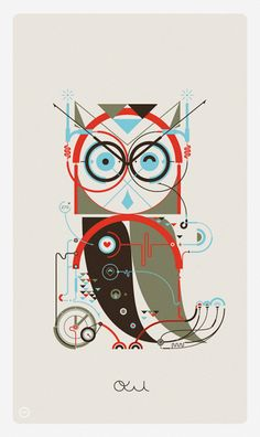 Owl kitchen towels by hinge dating