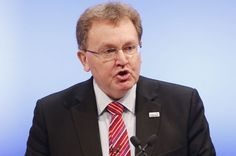 """David Mundell describes the Scotland Office as """" the voice and ears of the UK Government in Scotland"""". Scotland Office tells Whitehall of conversations between Holyrood ministers and foreign diplomats"""