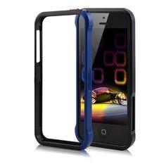 customized iphone 4s cases