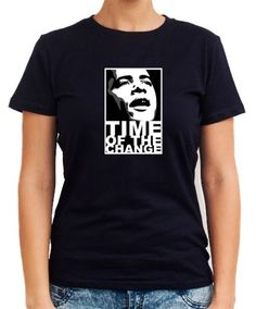 3af5970dd 87 Best Kabaddi T-shirts & Tees images | Hooded sweatshirts, Hoodie ...