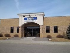 Coldwell Banker The Real Estate Group Stevens Point office.  5725 Windy Dr, Suite E, Stevens Point, WI 54482