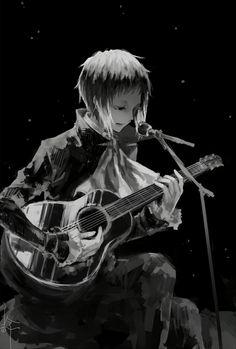 Akutagawa Ryunosuke << after he quit port mafia XD Manga Art, Manga Anime, Anime Art, Otaku Problems, Bongou Stray Dogs, Character Illustration, Tokyo Ghoul, Cool Art, Black And White