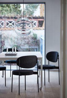 The best contemporary lighting for your dining room!  # DiningRoomContemporaryLighting #contemporarylighting  #modernhomedecor #interiordesignideas #interiordesignproject #homedesignideas #midcenturystyle #moderndesign #moderndesign #tablelamp #desklamp #uniquelamps #contemporarydesing