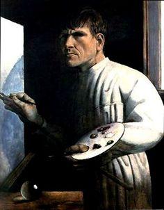 Otto Dix  www.artexperiencenyc.com