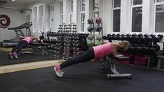 Wildcat Fitness UK Full Body Bench Workout for the gym  https://www.youtube.com/watch?v=ZouvRH6U3BE&t=20s #fitness #health #workout #personaltrainer