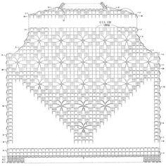 Crochet+Cardigan+pattern+Ondori+1+%282%29.jpg 900×900 pixels