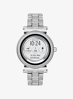 27f65d379b 9 Best Accessories-Watches images in 2018 | Chanel watch, Diamond ...