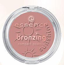essence bronze.jpg (219×222)