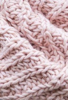 ★ Princessly Pink ★ Pink Knit