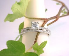 Ideal² diamond engagement ring Diamond Engagement Rings, Wedding Rings, Jewellery, Watches, Fashion, Moda, Jewels, Wristwatches, Fashion Styles
