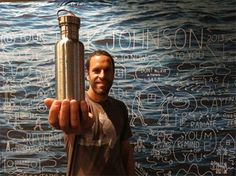 Jack Johnson Says No to Plastic Pollution  (World Environment Day - Raise Your Voice, Not the Sea Level)