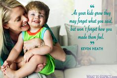 What's Special About Being A Mom #MyPerfectMothersDay