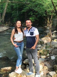 Kocaeli / Yuvacık Barajı